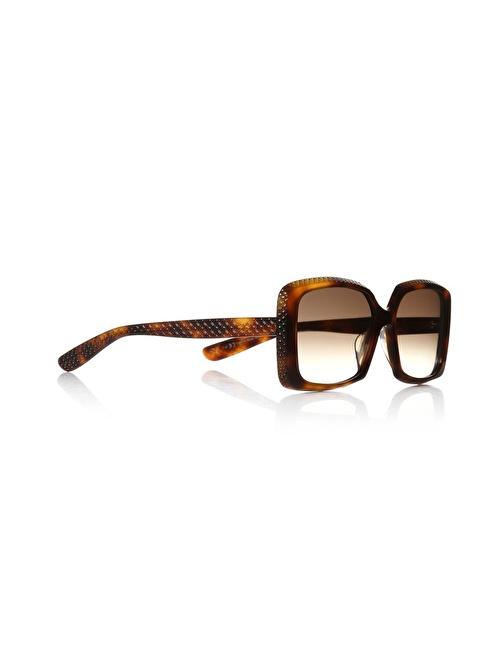 Bottega Veneta Güneş Gözlüğü Renkli